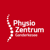 Physiozentrum Ganderkesee